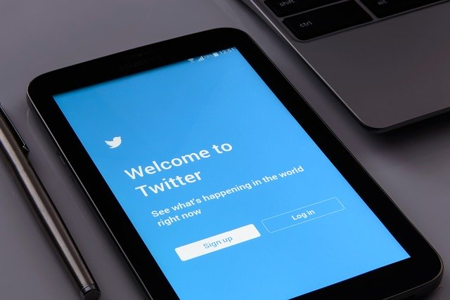 Dominate Twitter Social Media Like a Pro Using Twitter Proxy